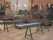 carpenteria2