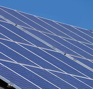 pannelli-fotovoltaici